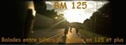 Forum des BM125